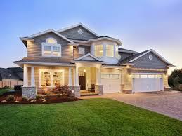 home decor home decorators collection promo codes home design