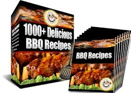 summertime backyard bbq tips u2013 house made home