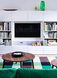 siete maneras de prepararse para muebles de salon ikea curso consejos e ideas para un hogar preparado para bebés ikea