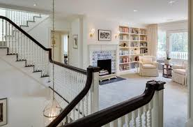 752 best living rooms family rooms great room images on pinterest