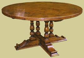 6 8 seater round dining table round dining table solid oak 4 seater 6 seater 8 seater