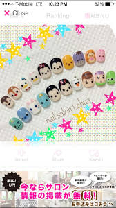 acrylic nail art the one thing thats on every bride to bes itinerary 67 best disney vacation images on pinterest disney stuff disney