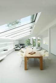 Fototapete Wohnzimmer Modern Details Zu Vlies Fototapete Köstlich Modernes Wohnzimmer Gestalten