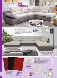 mercatone divani letto awesome mercatone uno mobili da letto pictures modern