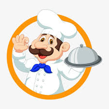 logo chef de cuisine chef png vectors psd and icons for free pngtree