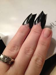 diy nail polish designs pinterest pass or fail mrs and the misc