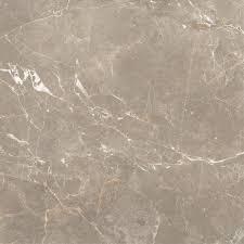 emperador claro glazed vitrified tiles nitco tiles