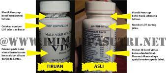 vimax asli canada obat pembesar penis herbal tradisional rumah