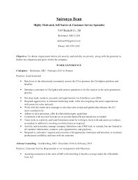 Professional Federal Resume Writers Professional Resume Writing Services In Baltimore Md