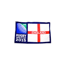 buy rugby world cup 2015 england flag at pinksumo com