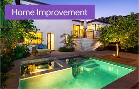how much does it cost to install a flat pack kitchen how much does it cost to install a pool now that everyone