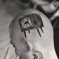 artists tattoodo
