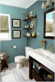 bathroom how to decorate a small bathroom modern master bedroom
