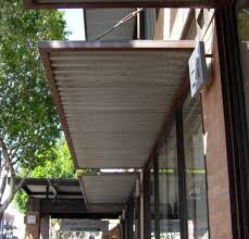Metal Awning Prices 141 Best Canopies U0026 Awnings Images On Pinterest Canopies Metal
