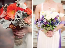 wedding flowers cheap great ideas for cheap wedding bouquets the wedding