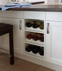 K Henzeile Online Kaufen Küchenzeile U0026 Küchenblock Günstig Online Kaufen Ikea Küche Ikea