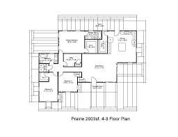 2015 R Pod Floor Plans by Floor Plans Kokoon Homes