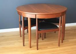 mid century bistro table perfect mid century bistro table with awesome mid century bistro