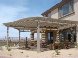 Patio Shade Cover Ideas by Outdoor Ideas Wonderful Outdoor Roll Up Solar Shades Sun Sail