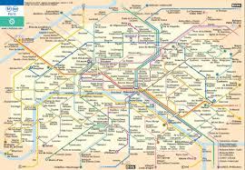 netherlands metro map pdf real map collection mappery