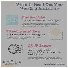 wedding invitations kitchener wedding invitation awesome who sends out wedding invitations who