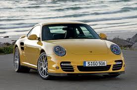 yellow porsche twilight 2010 porsche 911 turbo lexus is forum