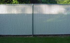 stimulating pictures dog fence for backyard unique vinyl fence