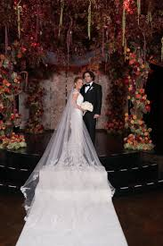 edison ballroom weddings get prices for wedding venues in ny