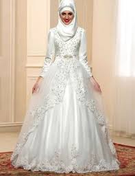 find a wedding dress find a illusion beaded lace muslin wedding dresses pink muslim