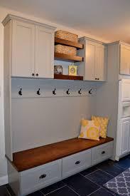 31 best laundry u0026 mud rooms images on pinterest mud rooms