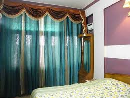 Indian Apartment Interior Design Awesome Interior Design Ideas For Indian Flats Gallery Amazing