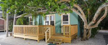 Fiesta Key Cottages by Rolling Waves Longboat Key Florida Beach Cottage For Your