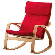 poltrona a dondolo ikea sedia a dondolo prezzi idee di design per la casa rustify us