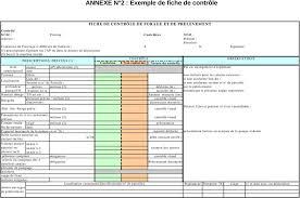 si e auto obligatoire 9 1 cadre general pdf