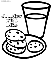 strange magic cookie bar recipe and other fun strange magic