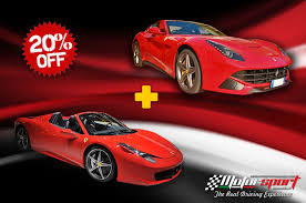 458 spyder price drive the f12berlinetta and 458 spider special