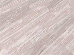 white washed hardwood flooring flooring designs