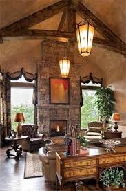 Best Living Room Ideas Images On Pinterest Tuscan Living - Tuscan style family room