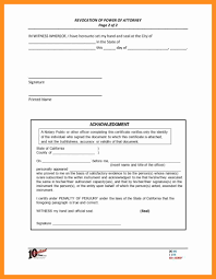 Power Of Attorney Texas Template by 7 Texas Medical Power Of Attorney Form Pdf Scholarship Letter