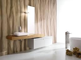 arredo bagno provincia outlet arredamento brescia avec outlet mobili bergamo e provincia