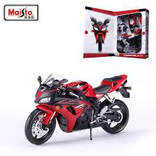 honda cbr motorbike honda cbr 1000rr motorcycle model building kit 1 12 scale