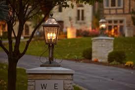 Outdoor Driveway Lighting Fixtures Outdoor Driveway Lighting Fixtures Rcb Lighting
