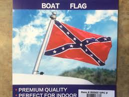 The Bonnie Blue Flag Flags Olde South Limited Confederate Checks U0026 Merchandise