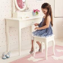 Girls Dressing Table Crowdbuild For