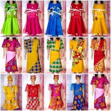 kimona dress filipiniana dress barong bolero mestiza in uae home