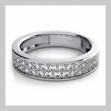 wedding bands dublin wedding ring wedding rings dublin wedding rings two