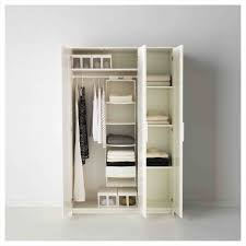 wardrobe inside designs the images collection of interior nest connect 2 door cupboard