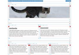 Neque Adipiscing An Cursus by The Ultimate Guide To Bootstrap Webdesigner Depot