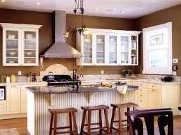 accent color kitchen island u2013 moute