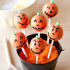 halloween cake pop kit halloween cake pops halloween cakes and